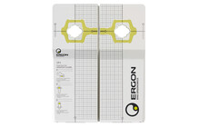 ERGON TP1 Pedal Cleat Tool pour Crank Brothers